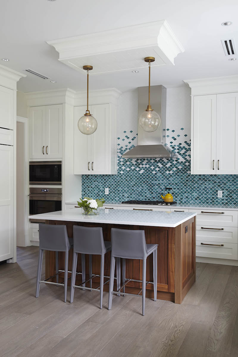 kitchen-island-personal-style-family-home