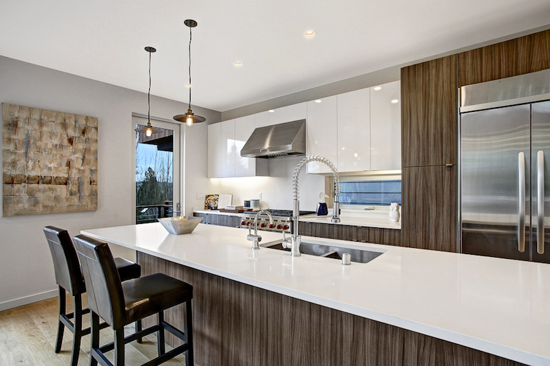 kitchen-mercer-island-sagemodern