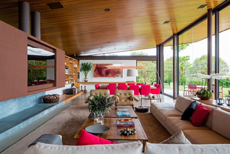 living-room-ca-house-jacobsen-arquitetura