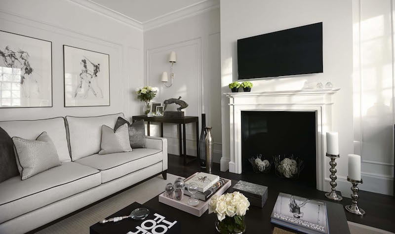 living-room-fireplace-design