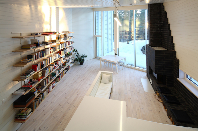 living-room-house-apelle-casagrande-laboratory