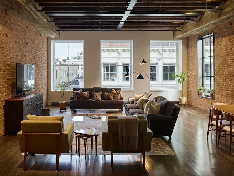 living-room-manhattan-apartment-oda-architecture