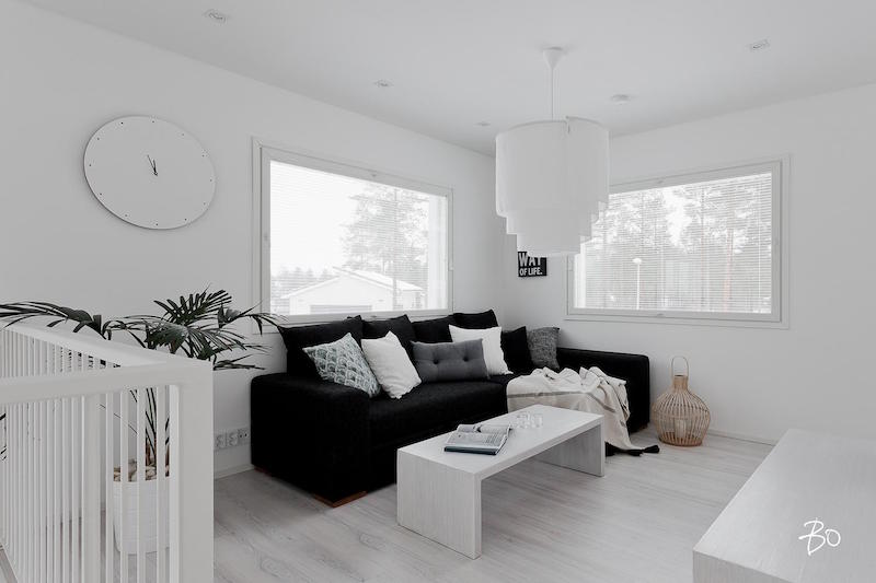 lounge-room-interior-design-white
