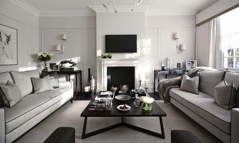luxury-living-room-interior-in-gray