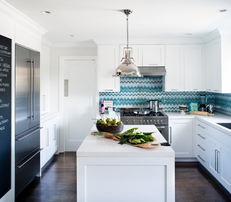 regard for vintage with kitchen favorite appliances and decor turquoise ideas to motivate