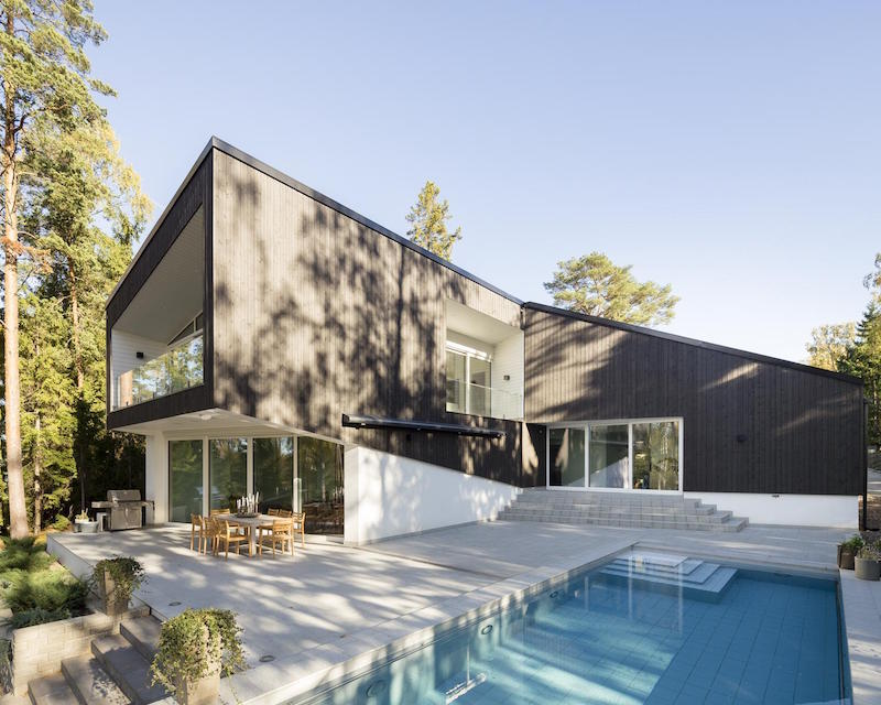 modern-architecture-house-finland