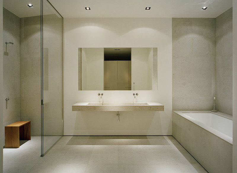 modern-white-bathroom-villa-overby