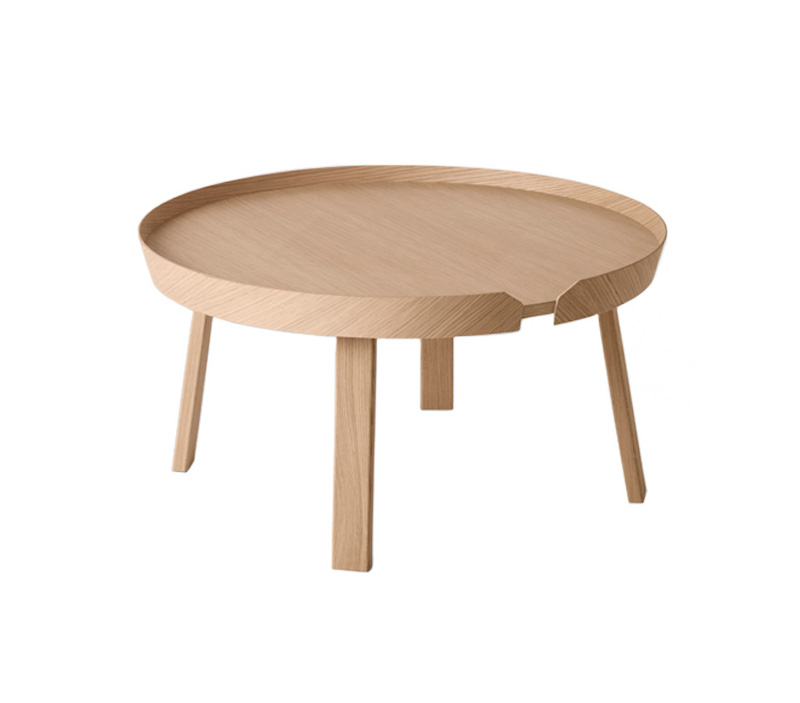 muuto-around-table-oak