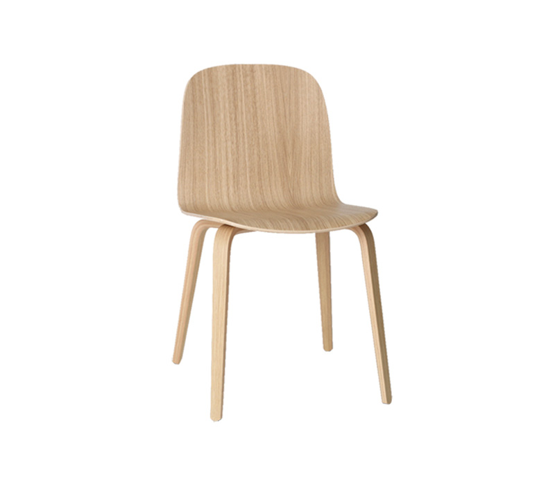 muuto-visu-chair-natural-oak