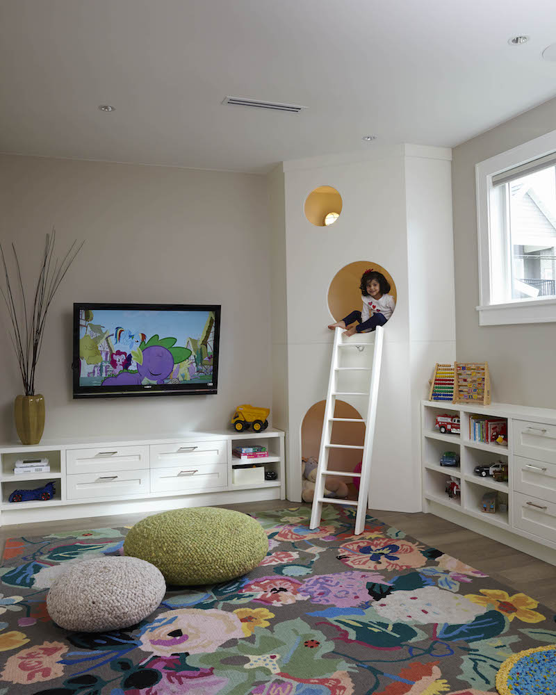 playroom-personal-style-family-home