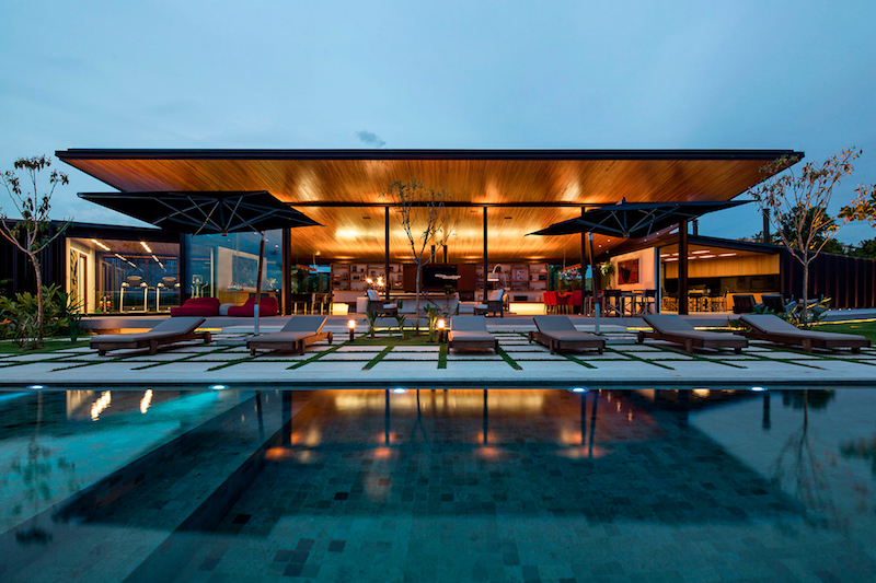 pool-ca-house-jacobsen-arquitetura