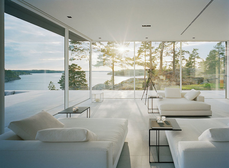 pure-scandinavian-nature-villa-overby