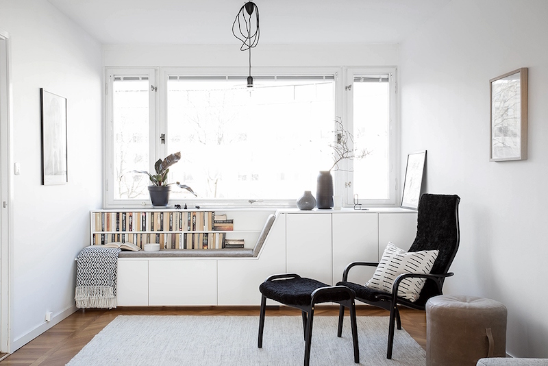 reading-nook-with-storage-unit