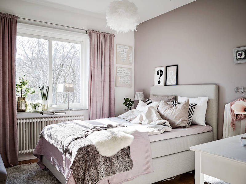 romantic-twist-bedroom-design