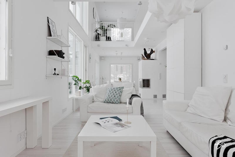 room-height-interior-design-white