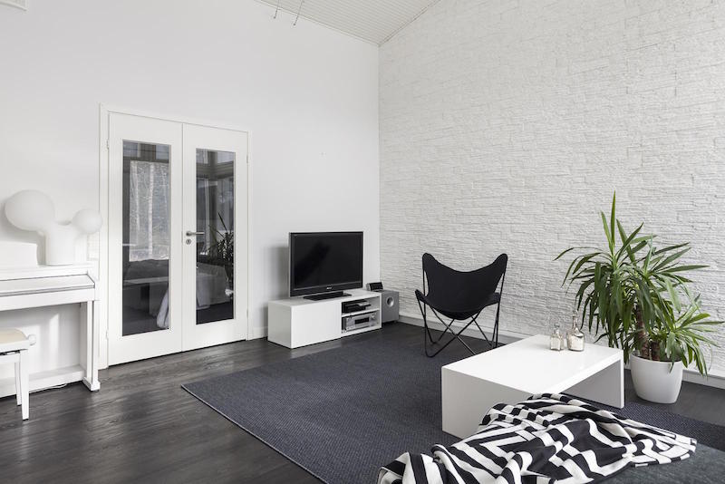 scandinavian-black-and-white-design-decor-living-room-space