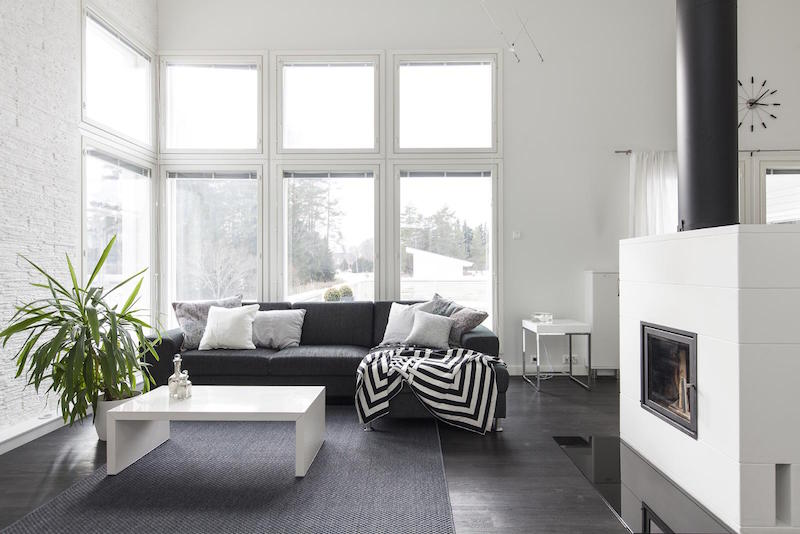 scandinavian-black-and-white-design-decor-living-room