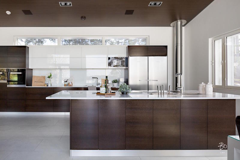scandinavian-elegance-kitchen