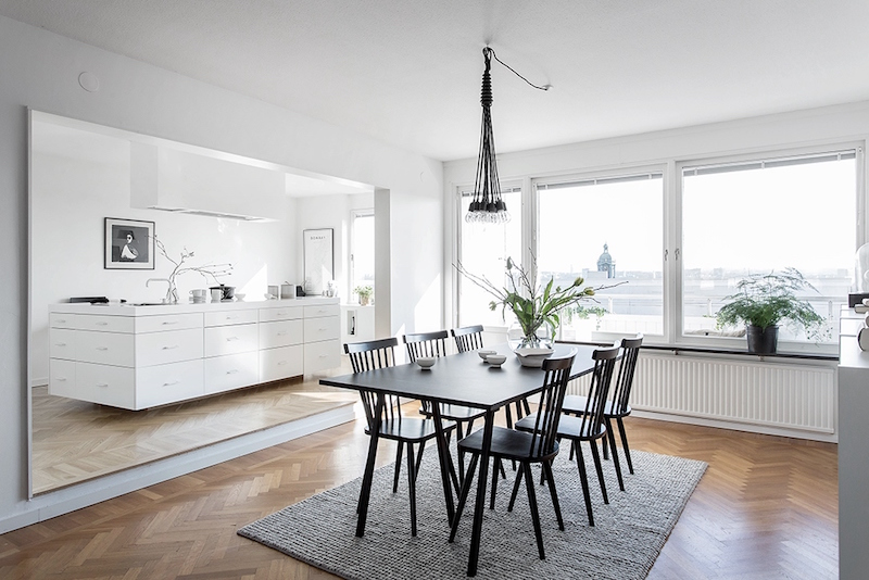 scandinavian-interior-design-dining-room