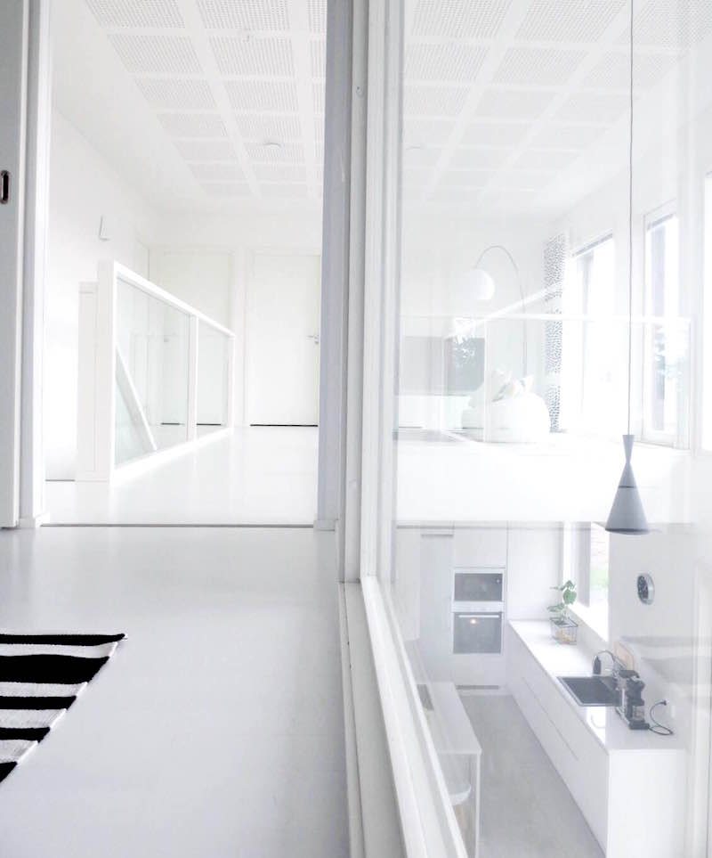 scandinavian-white-home-glass-walls