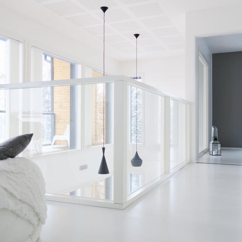 scandinavian-white-home-interiors