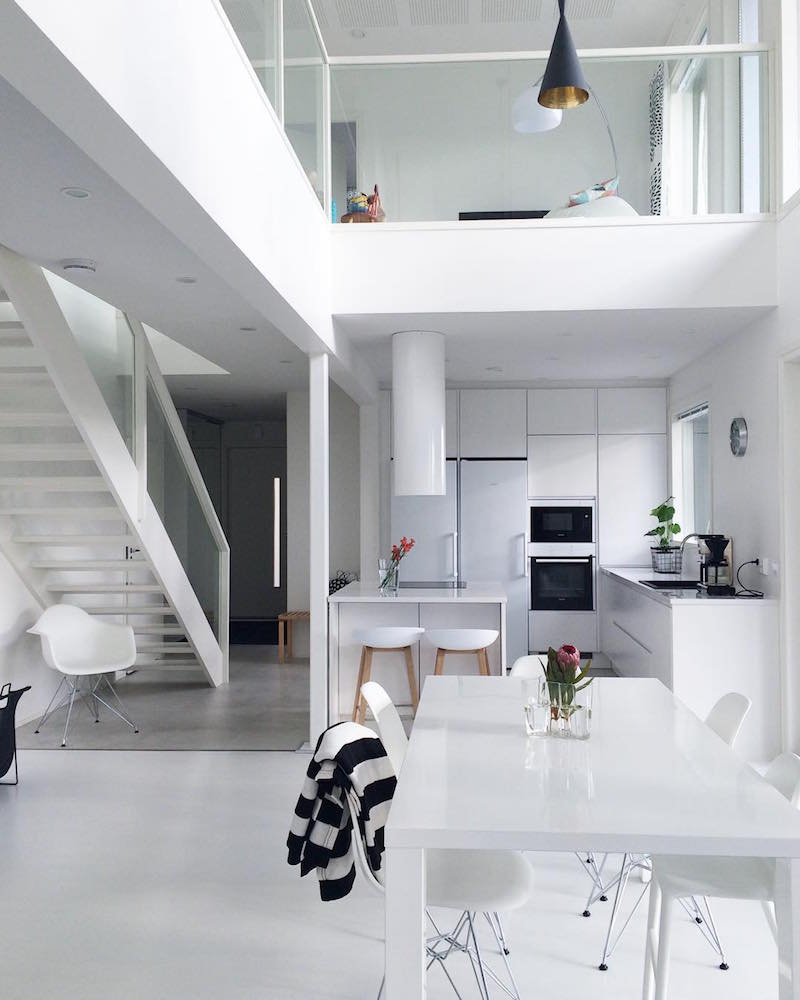 scandinavian-white-home-kitchen