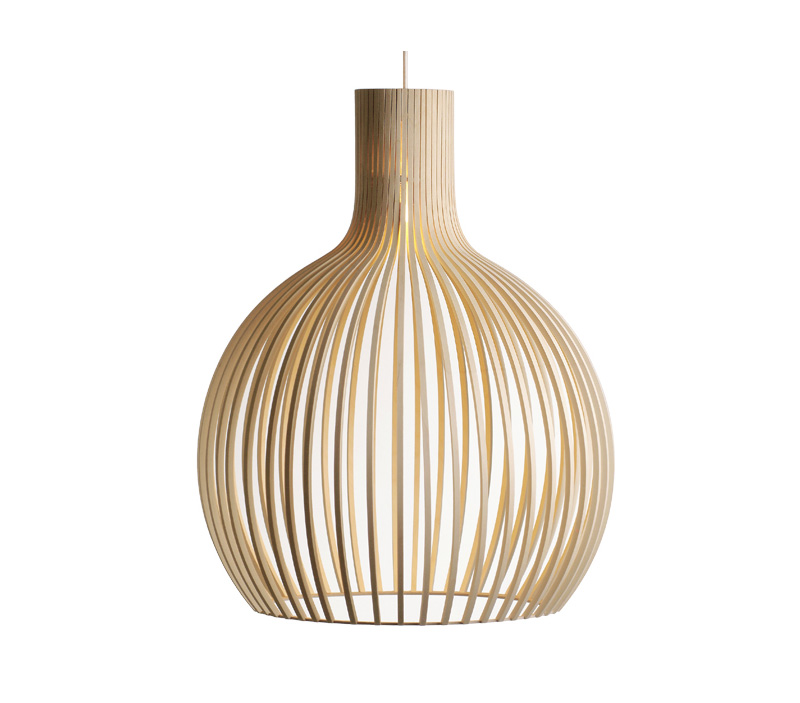 secto-design-octo-4240-lamp-birch
