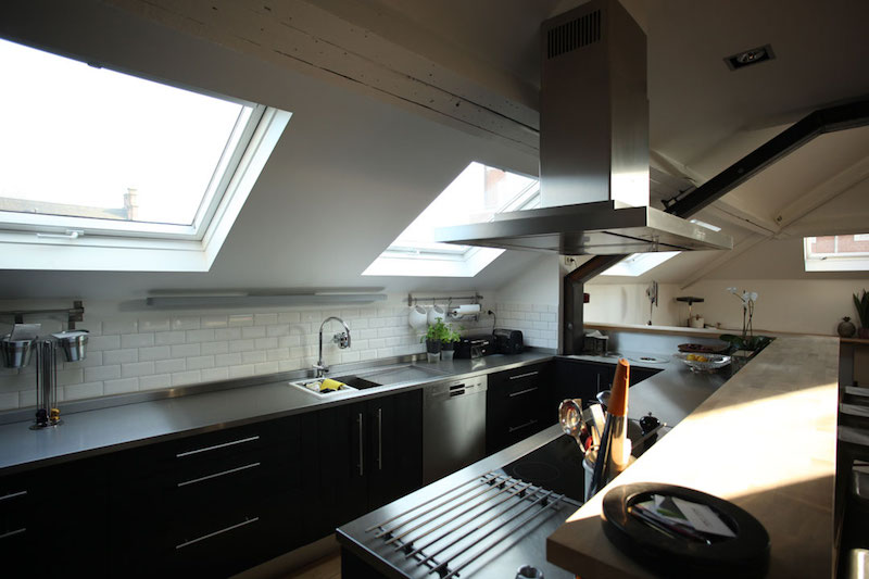skylight-industrial-atelier-refurbishment