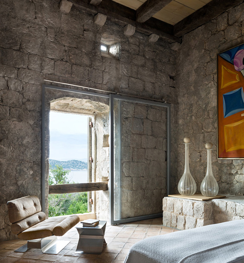 sliding-door-bedroom-window-croatian-tower