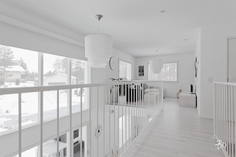 space-interior-design-white