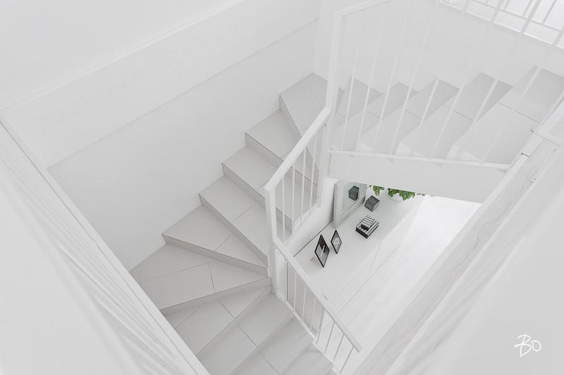 staircase-interior-design-white