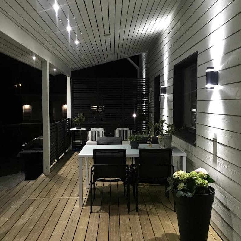 terrace-light-white-home-design
