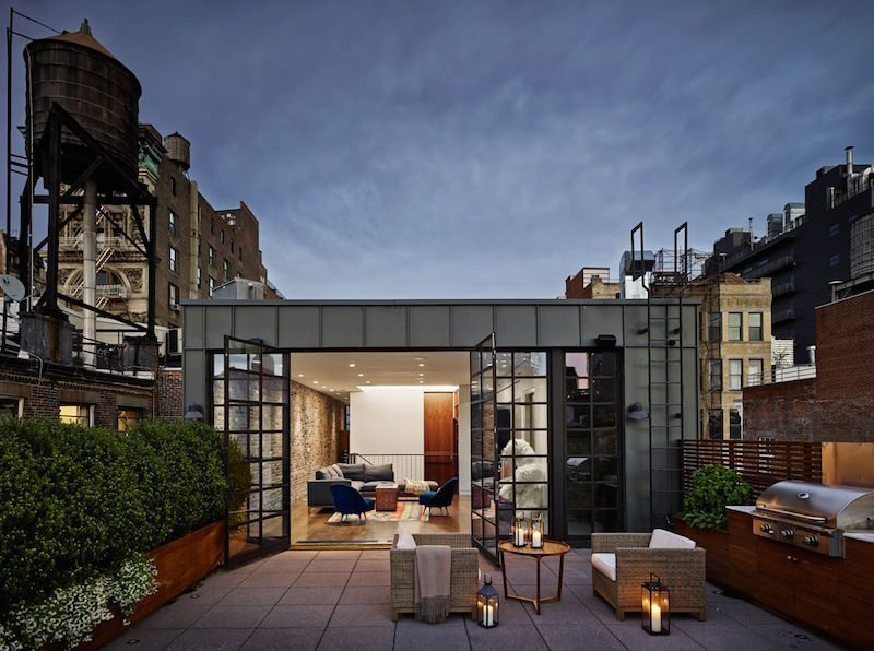 terrace-manhattan-apartment-oda-architecture