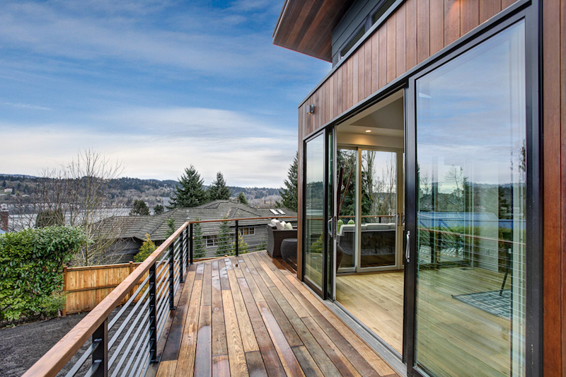 views-mercer-island-sagemodern