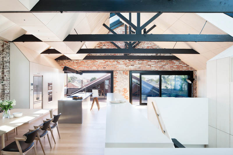 warehouse-conversion-interiors
