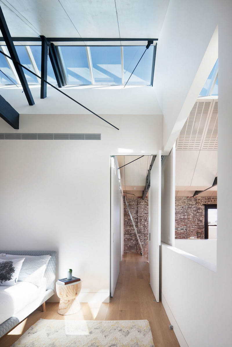 warehouse-conversion-skylight