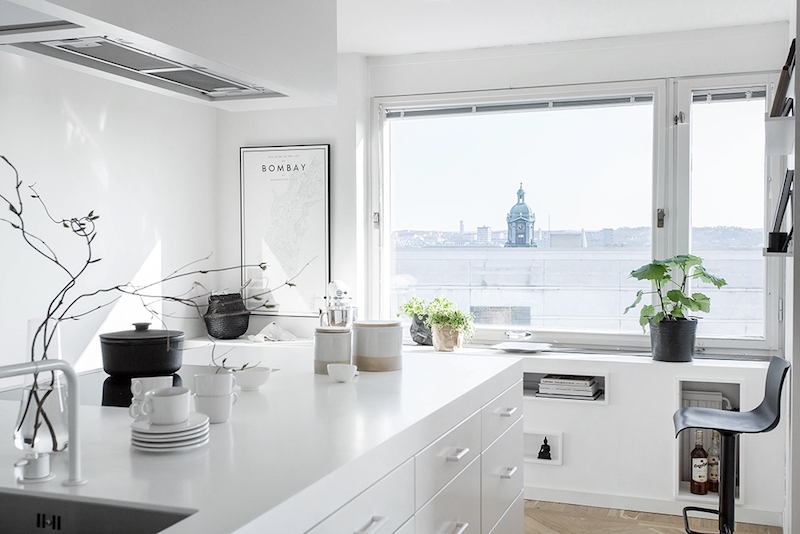 white-scandinavian-kitchen