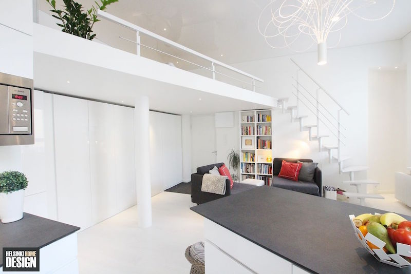 bright-white-in-compact-small-apartment