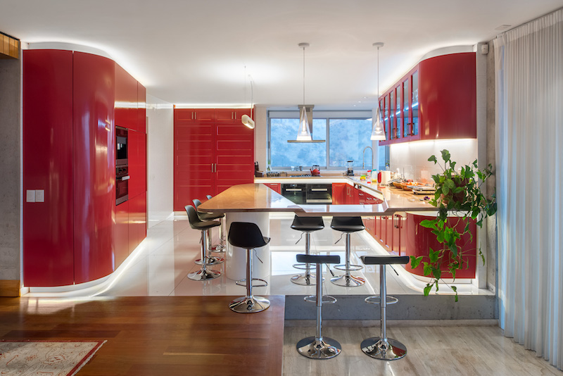 casa-chamisero-kitchen-red