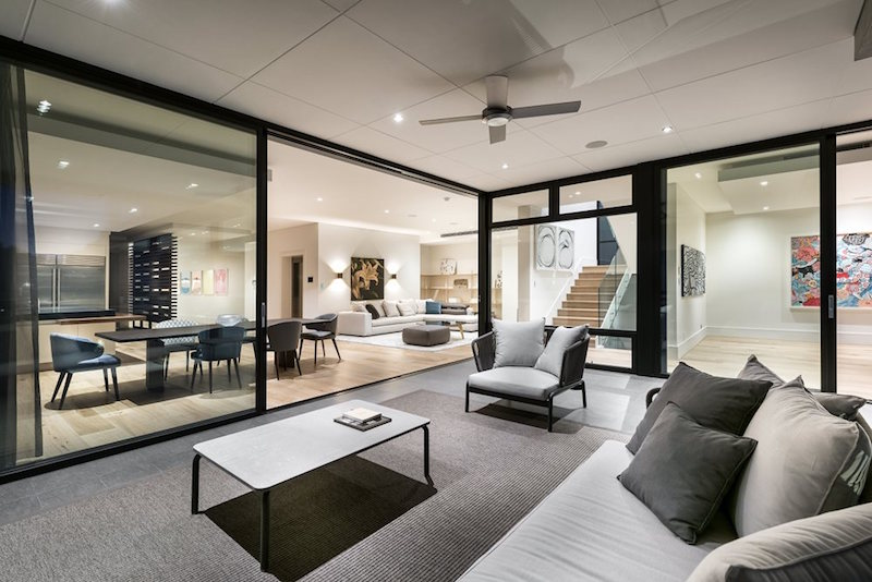 ... contempo-interiors-peppermint-grove-residence-terrace
