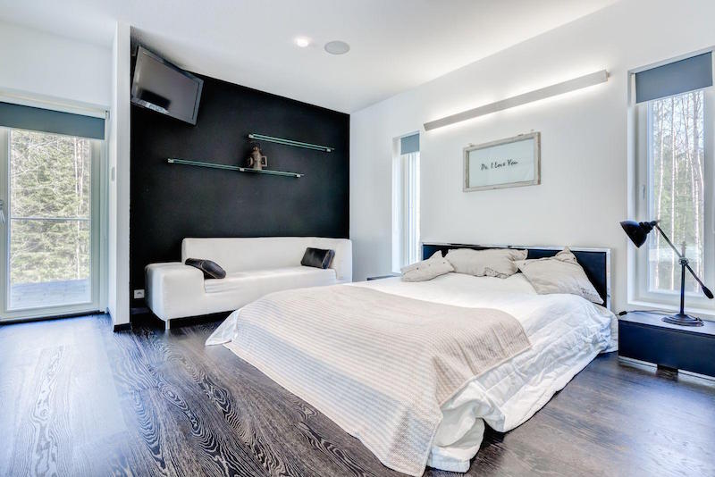 contemporary-interiors-modern-architecture-house-bedroom