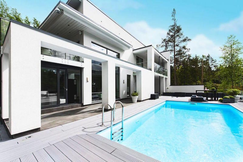 contemporary-interiors-modern-architecture-house-pool