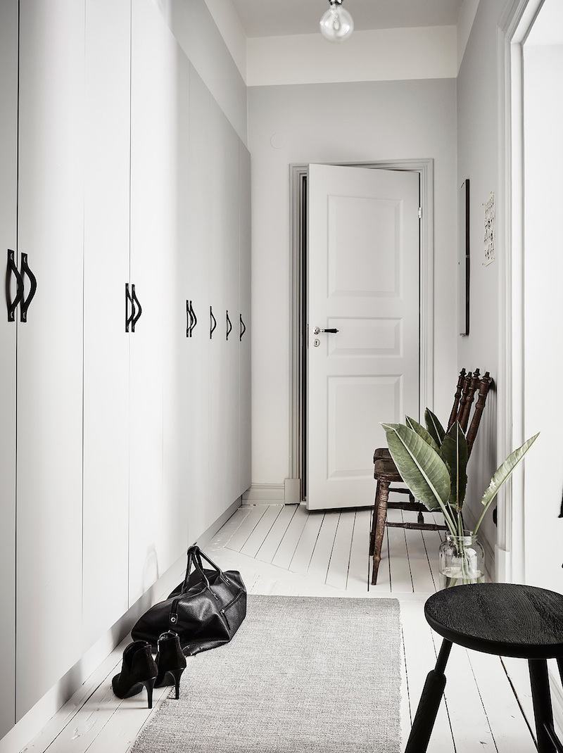 contrast-with-white-decor-style-entry