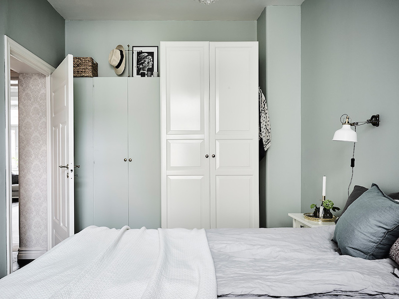 decor-details-scandinavian-interior-design-bedroom-colors