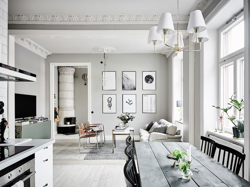 decor-details-scandinavian-interior-design-diningtable