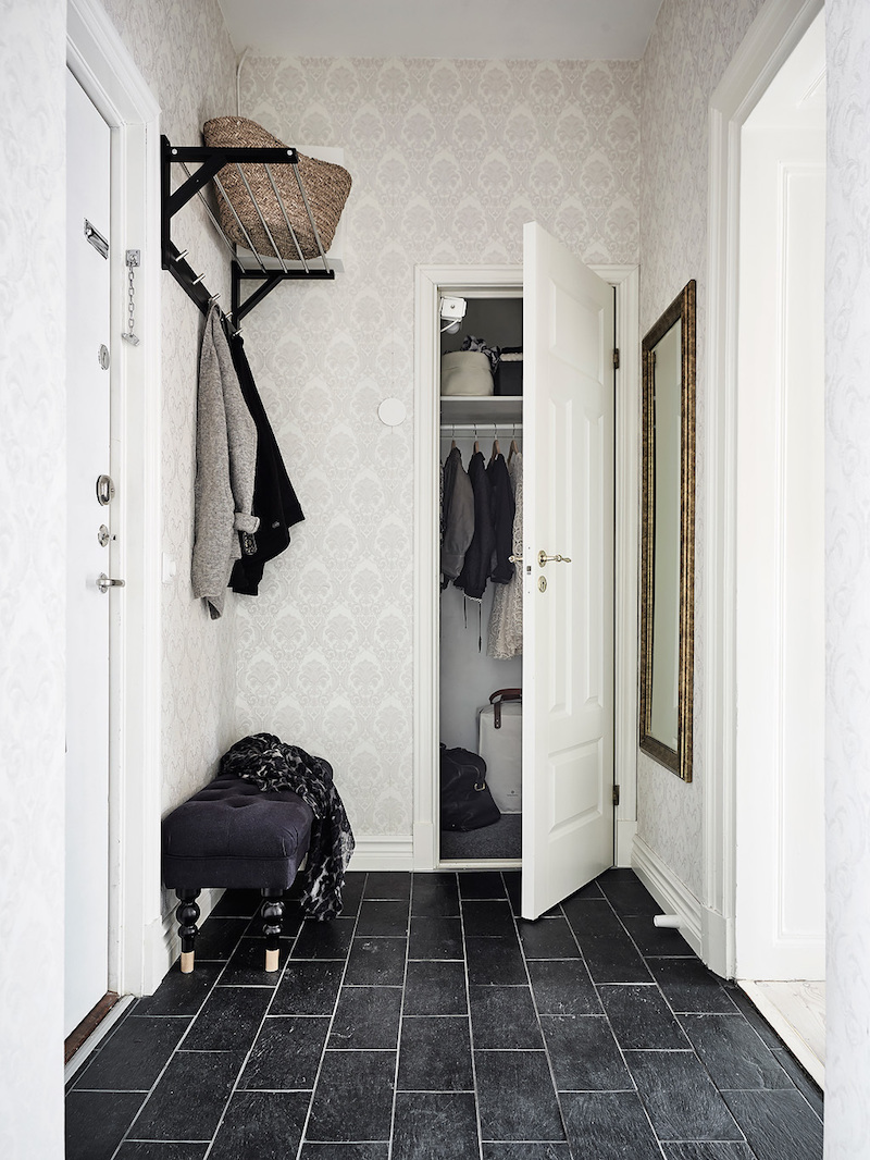 decor-details-scandinavian-interior-design-entry