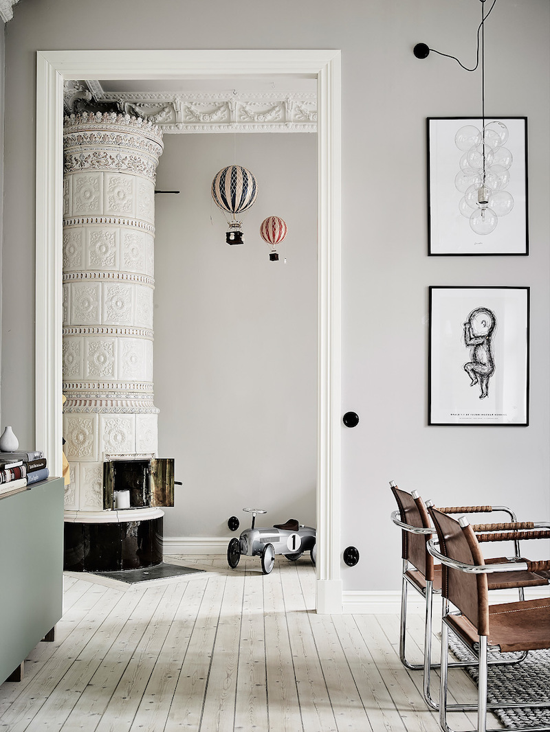 decor-details-scandinavian-interior-design-flooring
