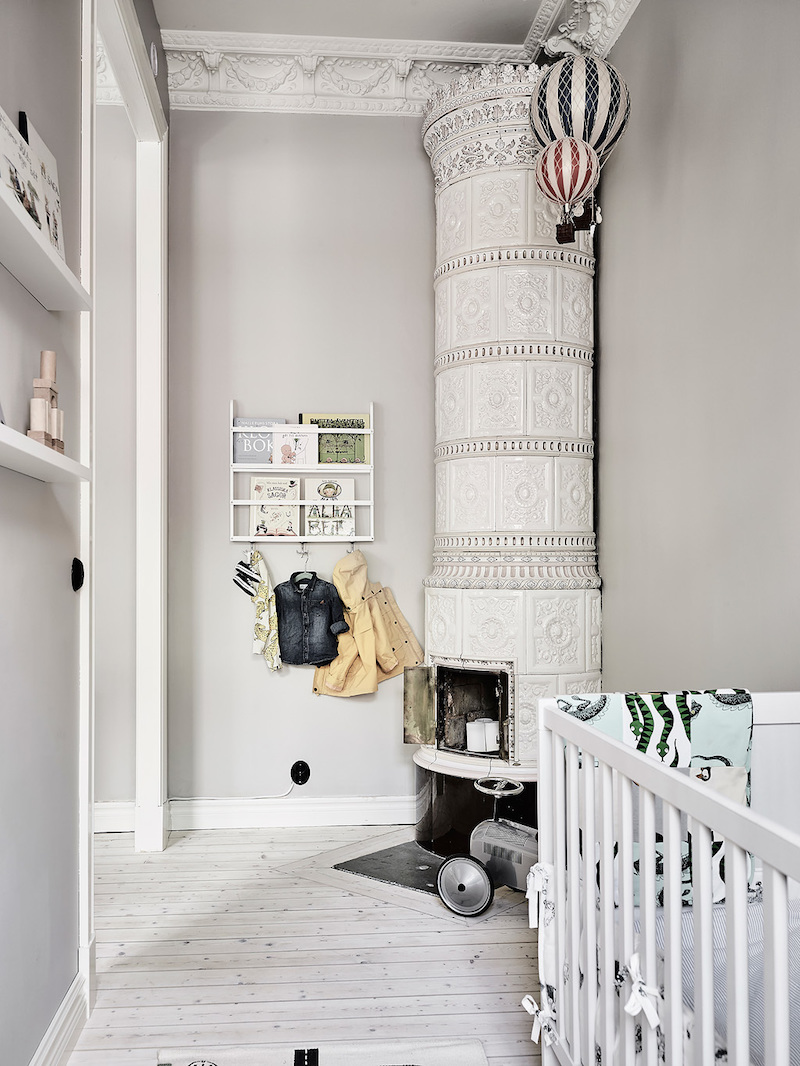 decor-details-scandinavian-interior-design-kids-room-style