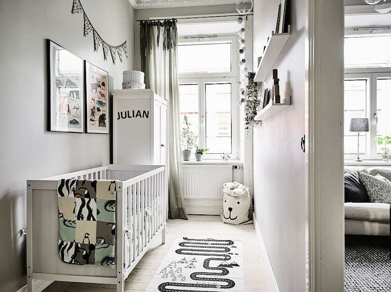 decor-details-scandinavian-interior-design-kids