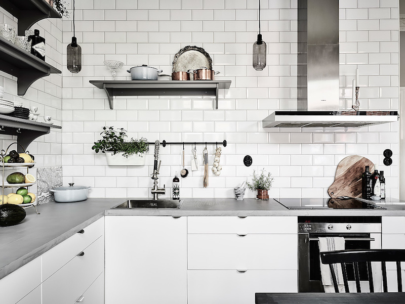 decor-details-scandinavian-interior-design-kitchen-style